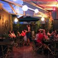 Top 5 Bars In and Around Melbourne