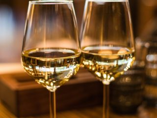 5 Terms We Don't Use for Wine, But Should